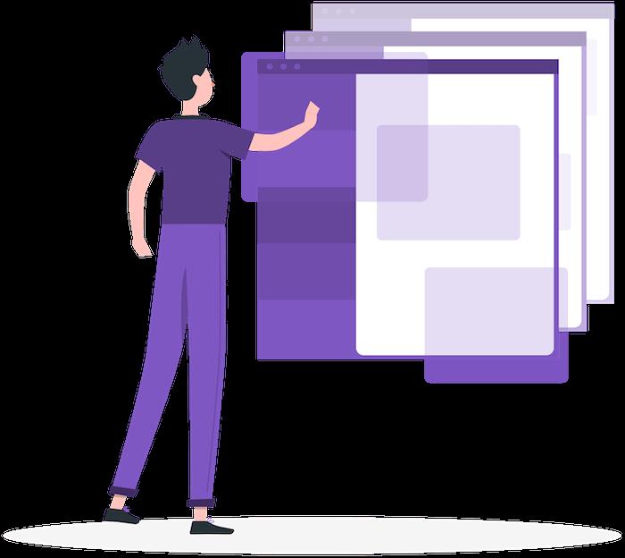 Brizy vs Elementor Page Builder